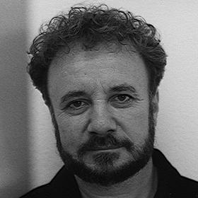 Klaus Bergen
