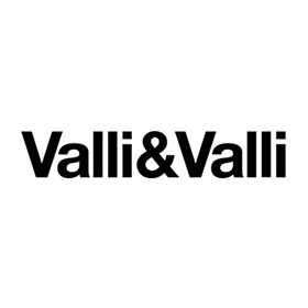 Valli-Workshop