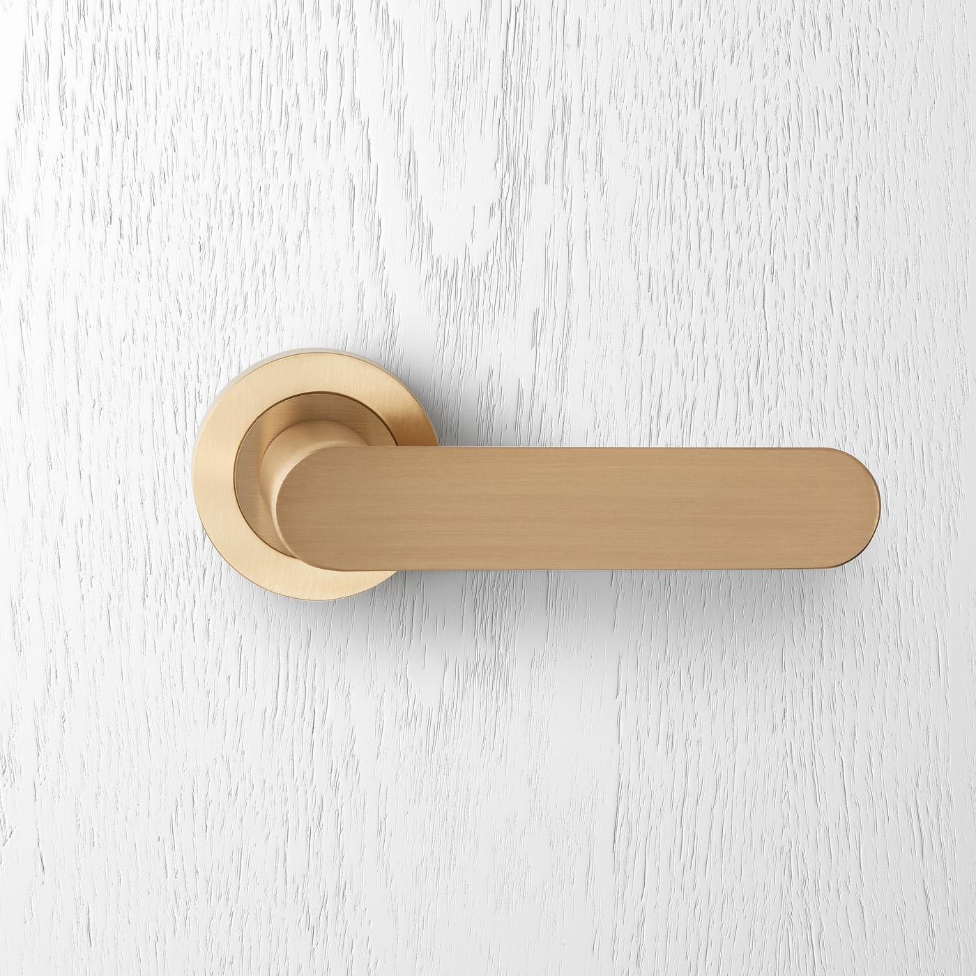 6013 S Door Handles Door Handles Interior Pittela