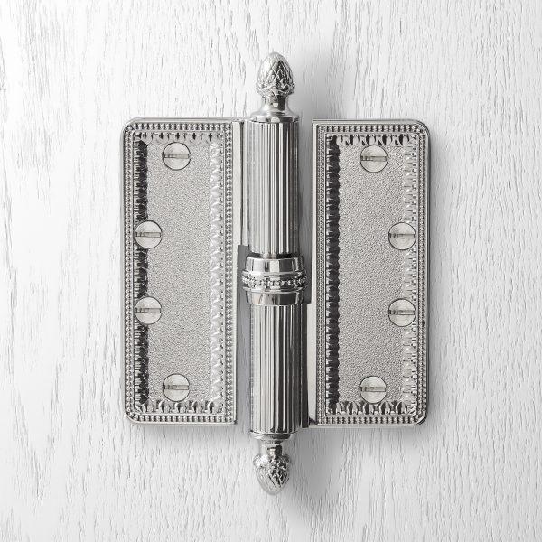 IMPERIAL HINGE. 13Door Hardware