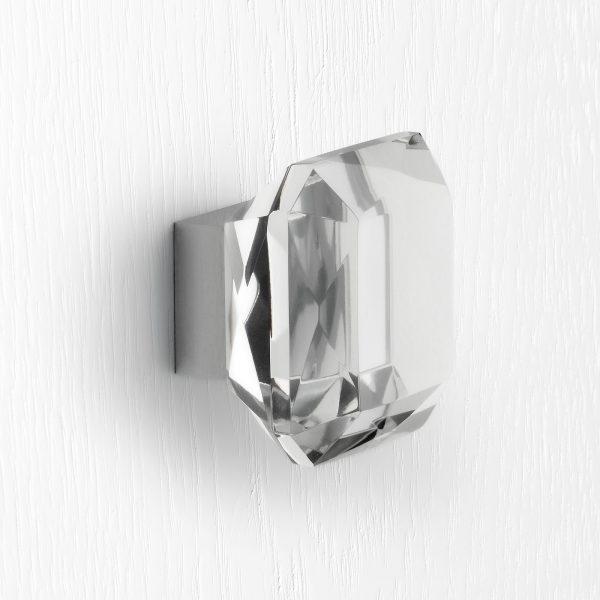Glass Door Knobs Australia Interior Doorknobs Crystal Glass