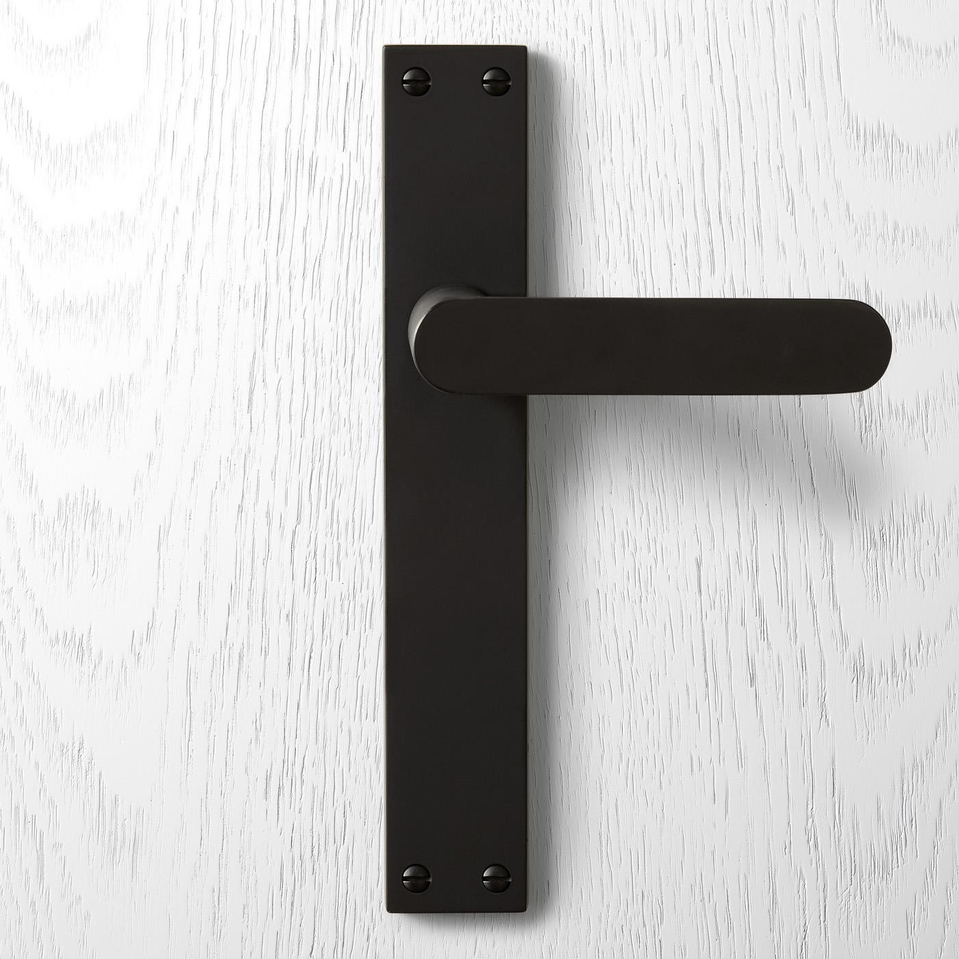 6013 S Door Handles Door Handles Interior Pittella