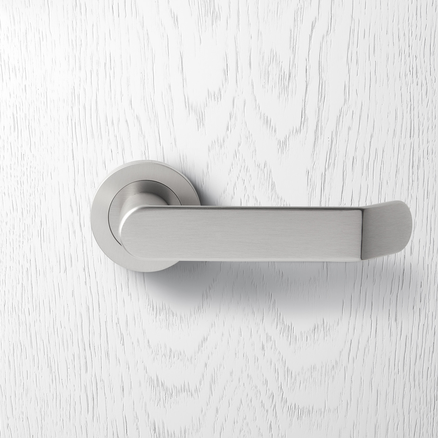 Dda Compliant Door Handles Dda Regulations For Door Vision