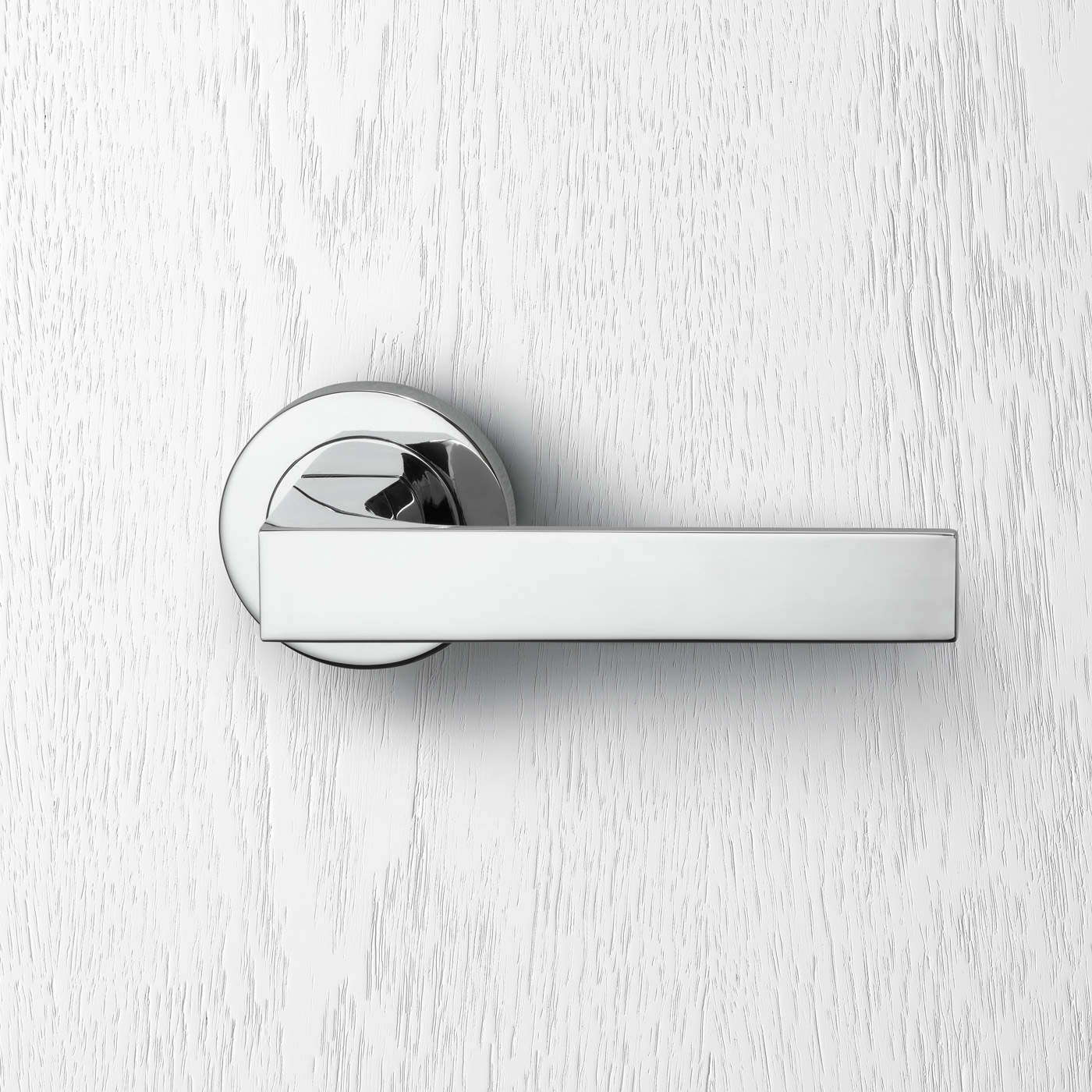 Arnaldo Door Handle