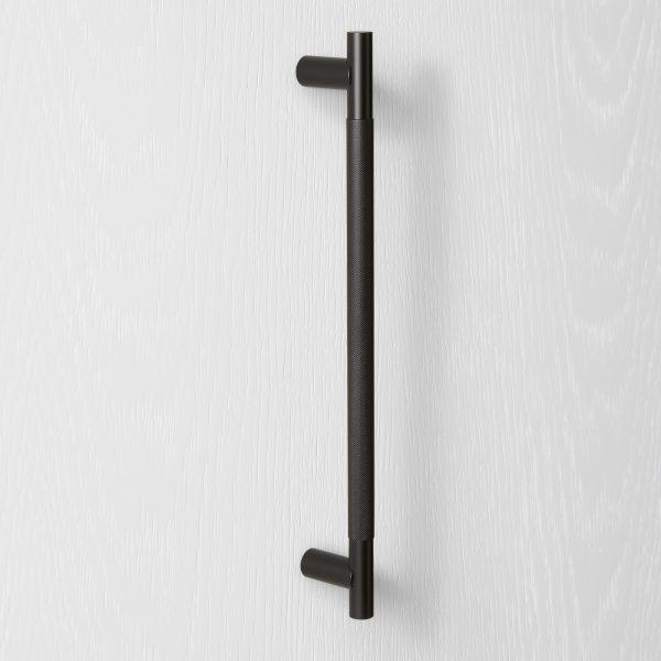 Designer Entrance Door Hardware | Front Door Handles Australia ...